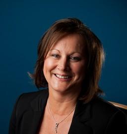 Donna J. Bender