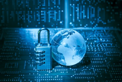 cyber-security-image2