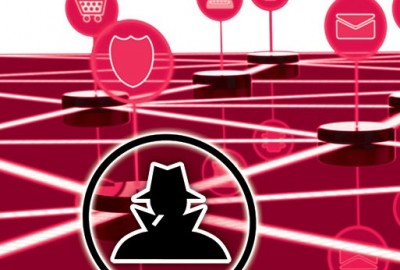 cybersecurity-banner