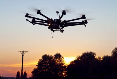drones-emerging-risks