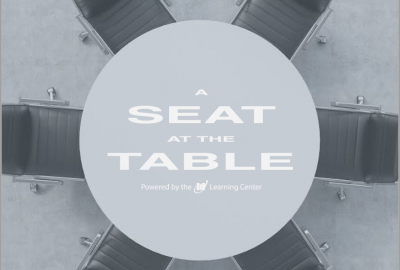 Table with caption