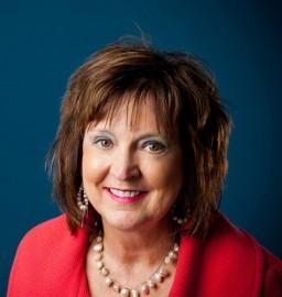 Cindy H. Stellhorn