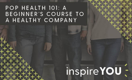 Pop Health 101 Feature Image