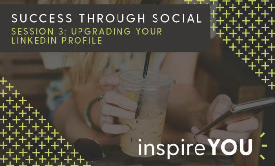 Success Thru Social Feature Image