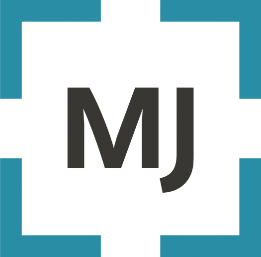 MJ Insurance Partners with HealthJoy for AI Healthcare