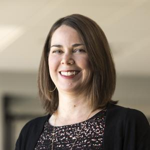 Diane Scales, Claims Consultant