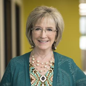 Karen Feltner, Client Advocate