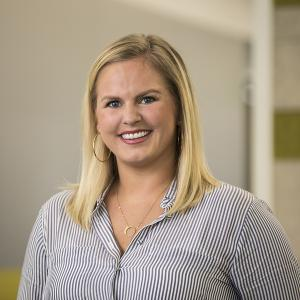 Kylie Miller, Talent Acquisition Specialist