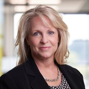 Tami Brodie, Team Lead, Account Manager - Employee Benefits