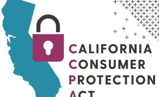 California Consumer Protection Act.