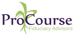 ProCourse Fiduciary Advisors