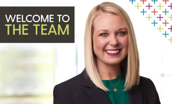 Welcome to Team Chelsie Sweazy